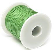 меленый шнур